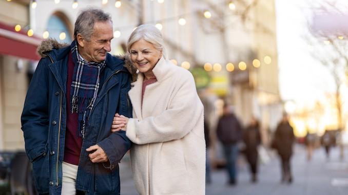 dating side for ældre sexdating i horten