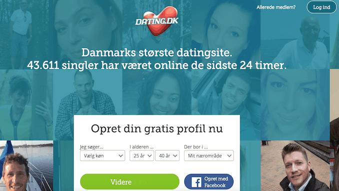 dating side for ældre gratis sex i brønnøysund